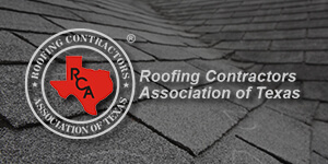 Super Roofman - Roofing Contractors Association of Texas