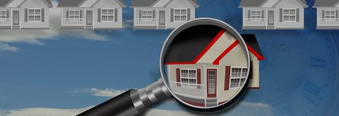 Ask About Our 12 Point Home Inspection