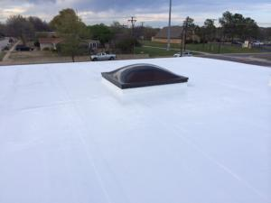Roof-Coating-Showcase 001