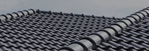 Explore the Benefits of a Metal Roof